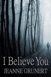 Visit Author Jeanne Grunert at http://jeannegrunert.com