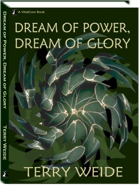 dreamofpowerdreamofglory510x680-copy-copy