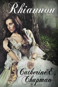 Visit Author Catherine E. Chapman at http://www.smashwords.com/books/view/155276