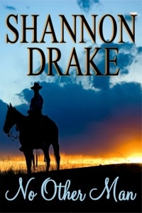 Visit the author at eHeatherGraham.com/ShannonDrake.html