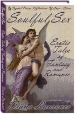 soulfulsexbookfinal-copy