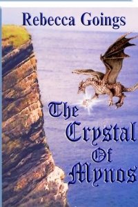 the_crystal_of_mynos2-copy