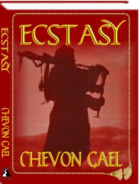 ecstasysmall2-copy-copy