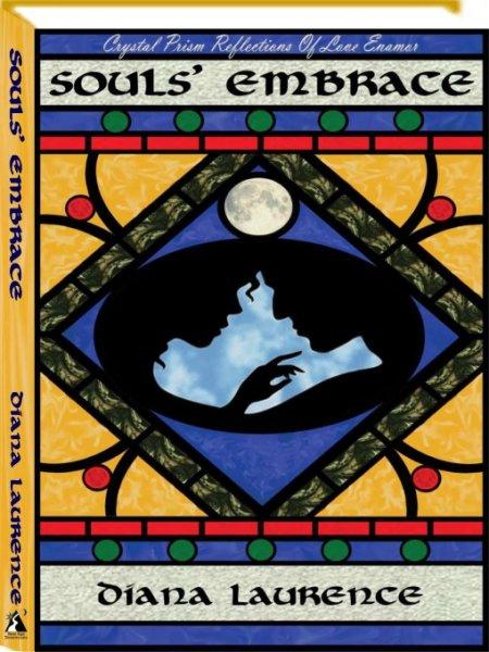 soulsembracecoverlarge-copy