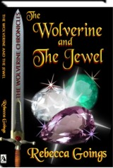 thewolverineandthejewelsmall2
