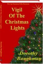 vigilofthechristmaslightssmall2