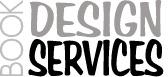 bookdesignserviceslogo2