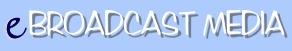 ebroadcastlogo2