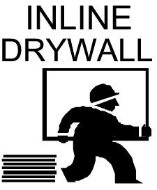inlinedrywall
