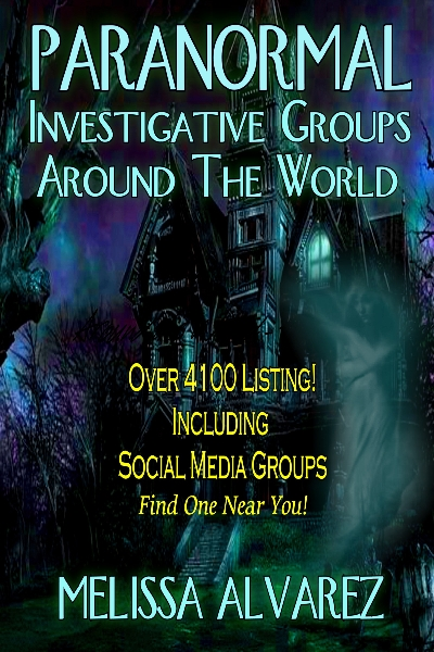 2013paranormalinvest