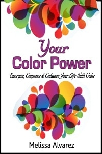2013colorpower200x300