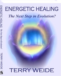 energetic_healing_the_next_step_small2