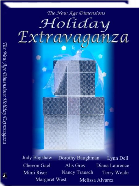 holiday_extravaganza