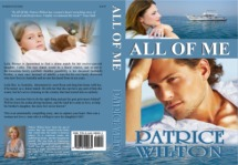 Visit the author at PatriceWilton.com