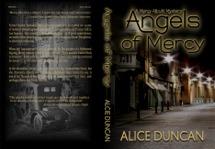 Visit the author at AliceDuncan.com