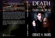 Visit the author at CandiceHughes.com