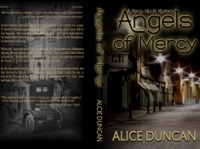 Visit the author at AliceDuncan.com