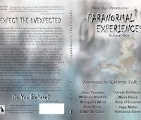 paranormalexperienceslsi2