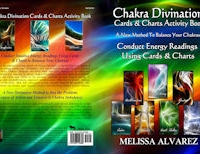 Visit the author at MelissaA.com