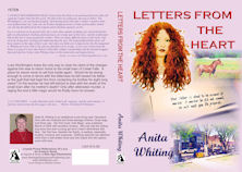 lettersfromtheheartprint2