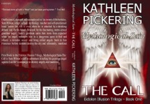 Visit the author at KathleenPickering.com