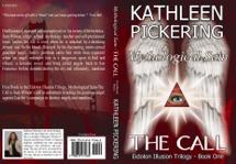 Visit the author at KathleenPickering.com