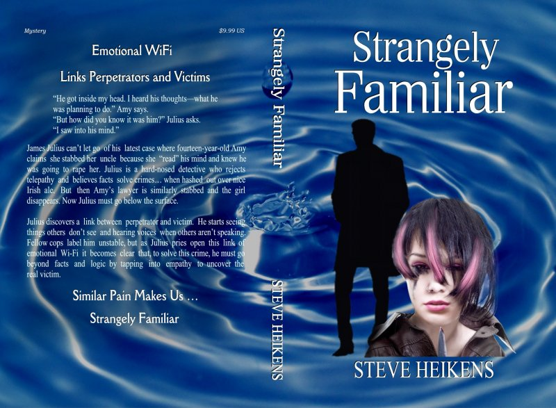 Visit author Steve Heikens at http://www.heikenslaw.com/
