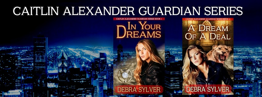 Author Debra Sylver Facebook Cover https://www.facebook.com/DebraSylver