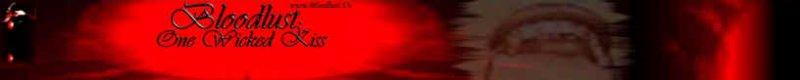 bloodlust1