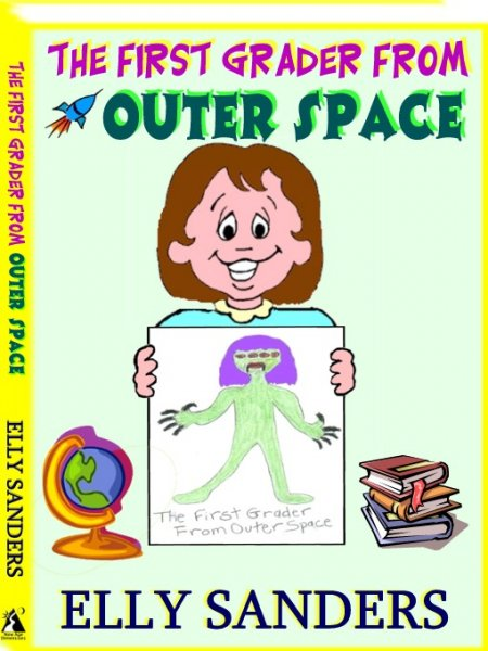 first_grader_from_outer_space_3d