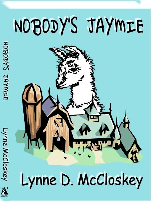 nobodys_jaymie2