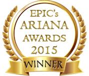 2015_ariana_WINNER-sm
