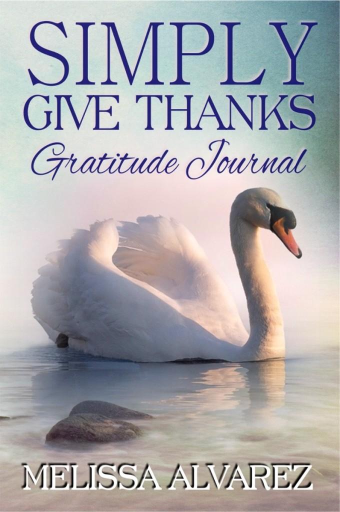 GratitudeJournalebook