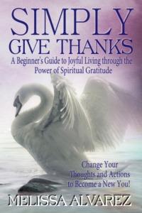 GratitudeeBookFinal200x300_150DPI