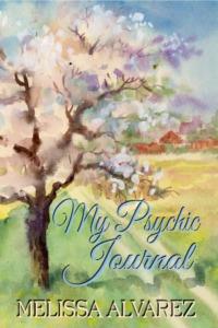 PsychicJournal200x300_150DPI