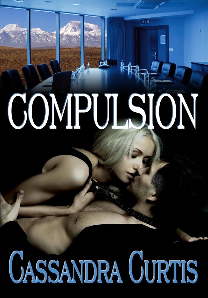 Compulsion1400x2000_300DPI