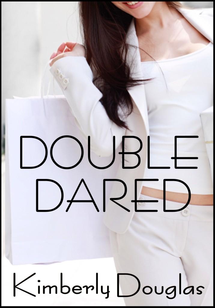 DoubleDared1400x2000_300DPI
