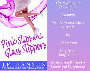 pink-slips-banner