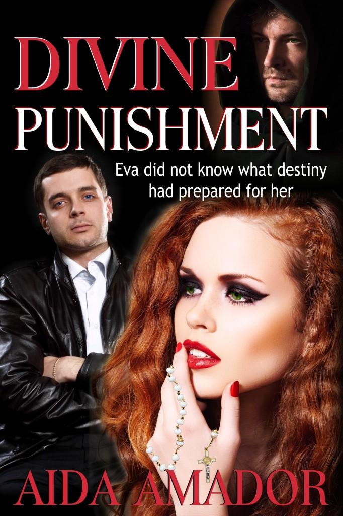 DivinePunishmentFinal1600x2400_300DPI