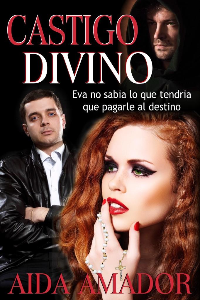 DivinePunishmentSPANISHFinal1600x2400_300DPI
