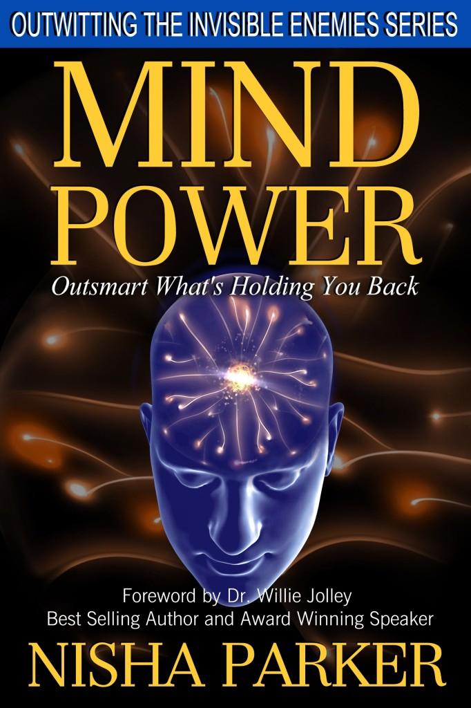 mindpowerFINAL1600x2400_300DPI