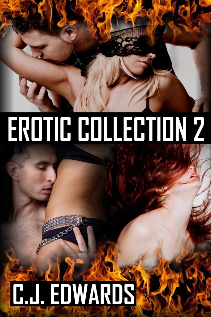 EroticCollectionFinal1600x2400_300DPI