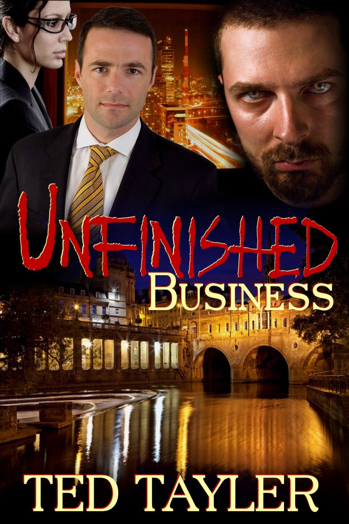 UnfinishedBusinessFINAL1600x2400_300DPI