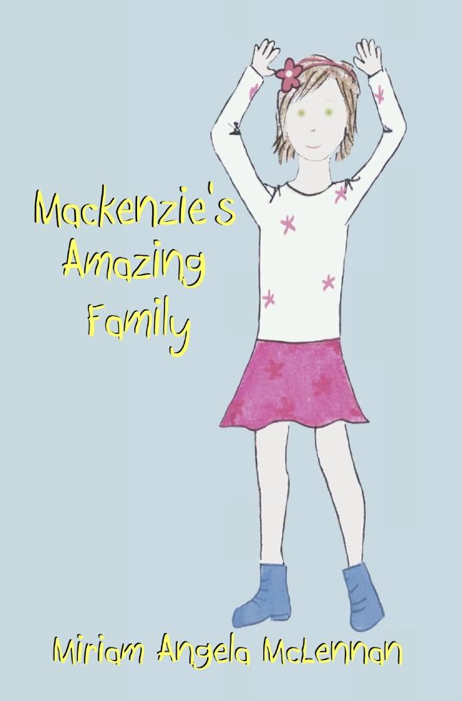 MackenzieFinal1878x2850_300DPI