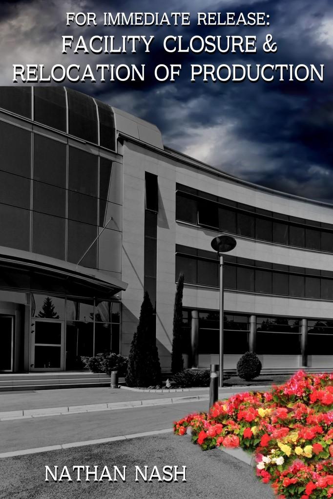 FacilityClosureFinal1800x2700_300DPI