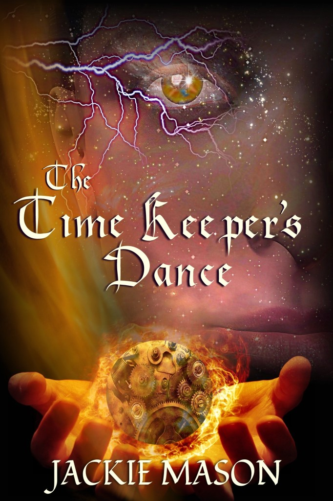 TimeKeepersDance1600x2400_300DPI