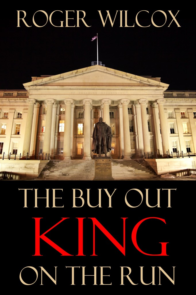 BuyOutKingOnTheRun1600x2400_300DPI