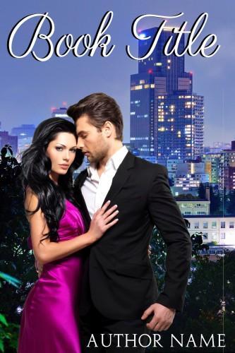 512 - City Romance
