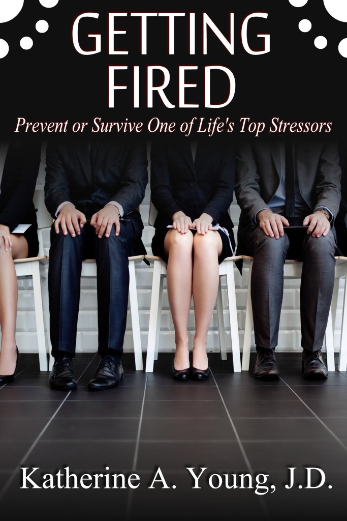 GettingFired1600x2400_300DPI