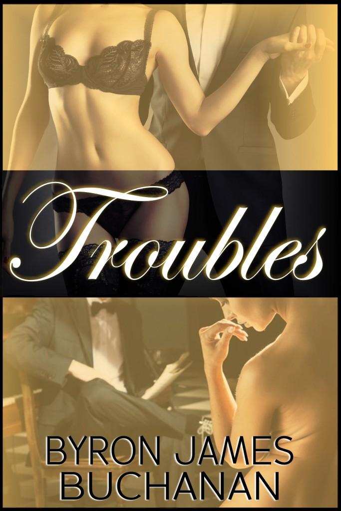 Troubles1600x2400_300DPI
